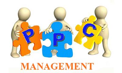 PPC Advertisement